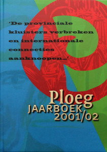 2001-00