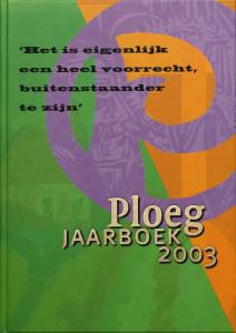 2003-00