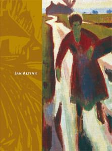 Altink_GM_boekband