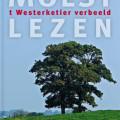 band_mien_westerkwartier