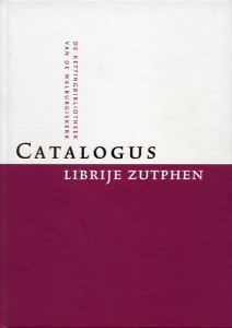 catalogus-01