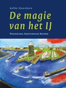 de_magie_van_het_ij-omslag