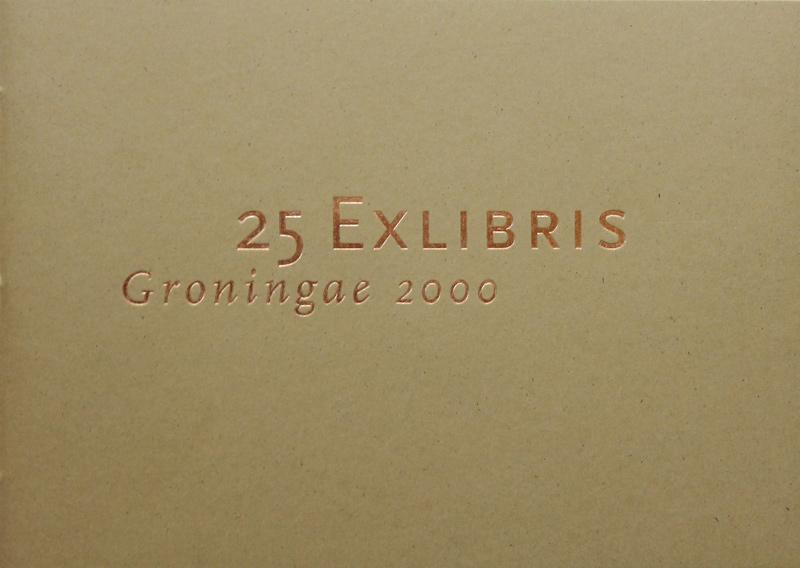exlibris-00