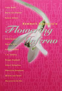 flowering-01