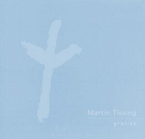 martin_tissing-grafiek