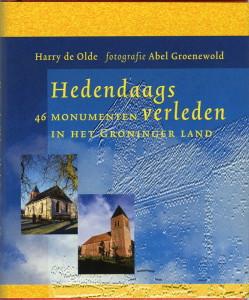 mr14-1997-hedendaags-verleden