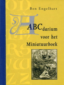 mr16-1998-ABCdarium