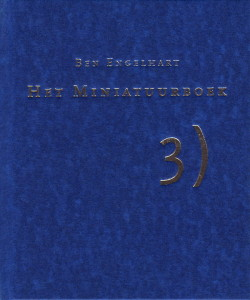 mr18-19-1999miniatuurboek-3