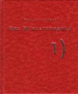 mr18-1999-miniatuurboek-1