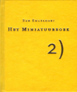 mr19-1999-miniatuurboek-2