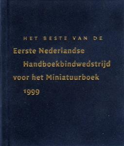 mr22-1999-handboekbindwedstrijd