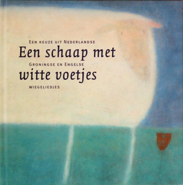 schaap_met_witte_voetjes-a