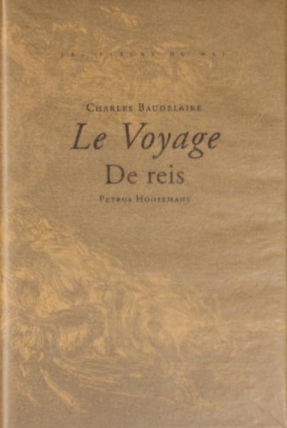 voyage_se