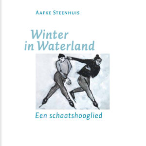 winterinwaterland_band-1