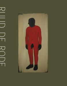 boekband_Ruud_de_Rode