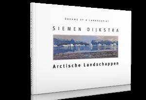 boekband_Siemen_3D
