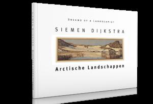 boekband_siemen_3d-2