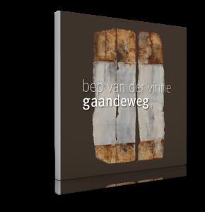 bep_boekband_3d