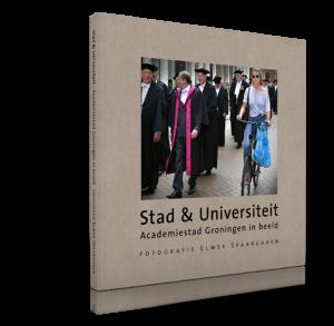 LR_Elmer_boekband_3D