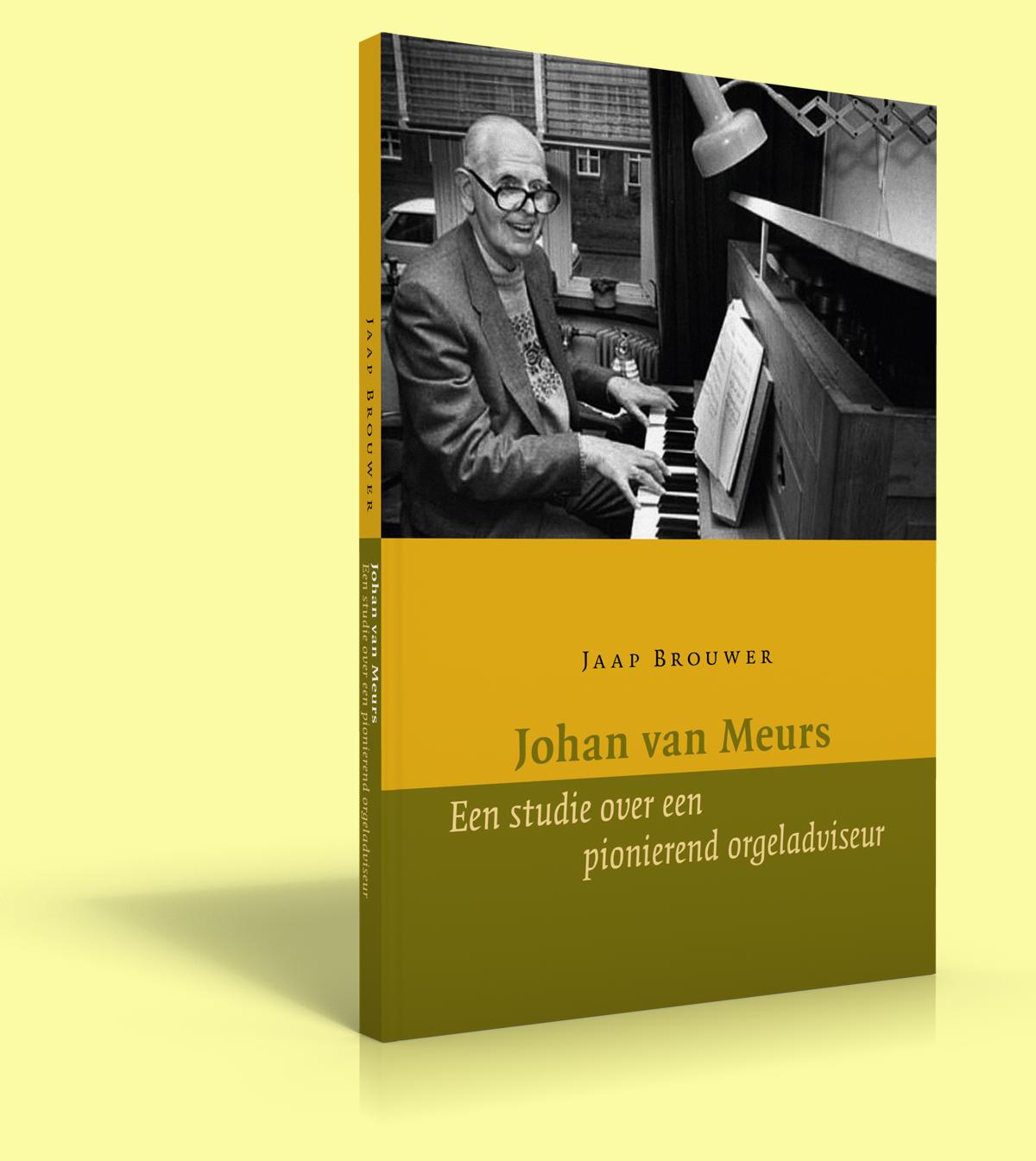Van_Meurs_boekband_3D-HR