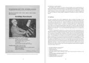 binnenwerk-Van-Meurs-32-33-HR