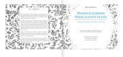 binnenwerk-boek-Bert1