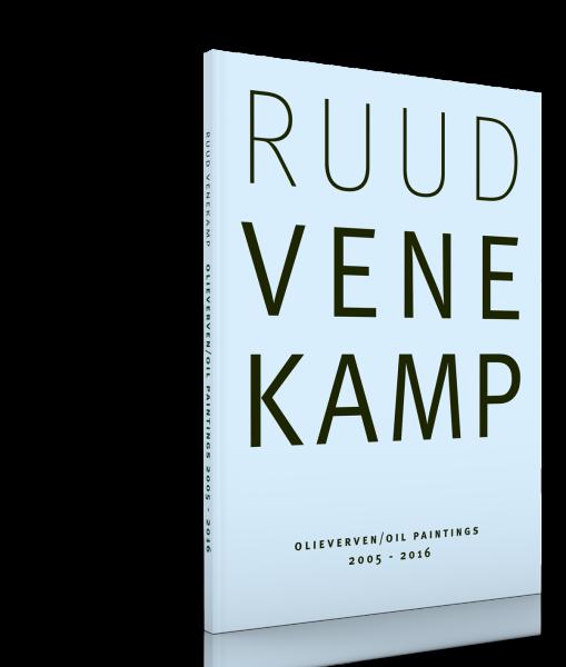 Ruud_boekband_3D-HR