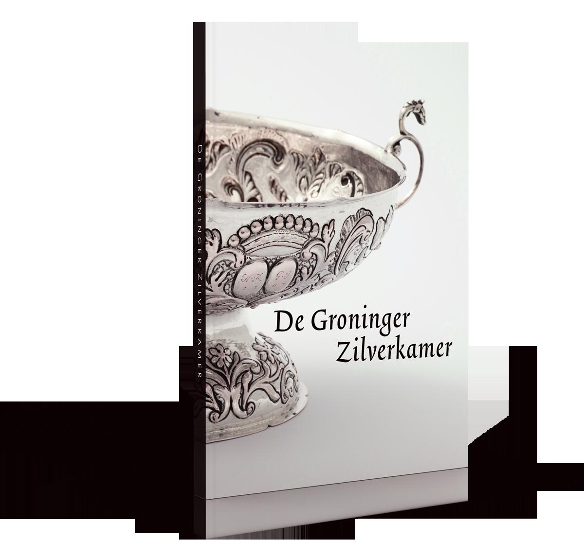 Zilver_boekband_3D-72dpi-aangepast