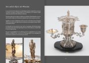 binnenwerk-Zilverboek-16-81