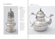 binnenwerk-Zilverboek-37-81