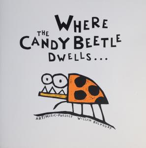 foto-HOES-OMSLAG-Candybeetle-vrijstraand