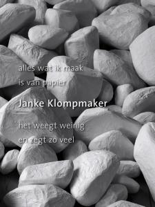 Janke_voorzijde-omslag-dark